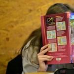 Megint zűrzavar lesz az érettségin az atlaszok miatt? Balogot kérdezik a történelemtanárok