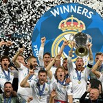 Van egy klub, amelyik a Realnál is értékesebb – kitalálja, melyik az?