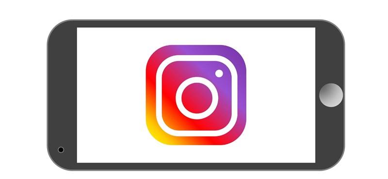 Most már (szinte) bármilyen fotóválogatást megoszthat az Instagramon