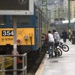 Ingyen vonatjegyet kapnak a diákok: mutatjuk, kik utazhatnak ingyen