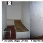 A magyar kórház, ahol hetekig nem mérnek lázat és vérnyomást
