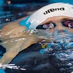 Éremeső Rio előtt a vizes Európa-bajnokságon