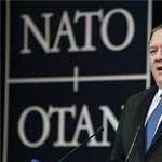 Pompeo: Az amerikaiak új tárgyalási módszerekkel egyezkednek majd Észak-Koreával