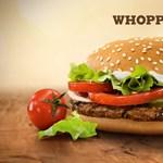 Rubel? Ugyan már! Saját digitális pénzt vezet be az orosz Burger King
