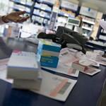 Leállt a gödöllői Teva-üzem az USA vizsgálata után, 200 gyógyszer érintett