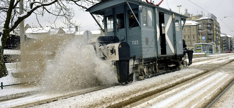 Miért vonzódnak a részeg emberek a vasúti sínekhez?
