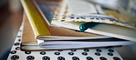 Felvételi 2021: melyik tárgyak év végi jegyei számítanak bele a tanulmányi pontokba?