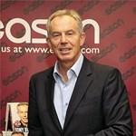Meleg ikonná választottak egy közismert brit politikust