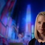 Az adatlopási balhé miatt a Yahoo elnöke nem vesz fel jutalmat