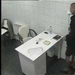 A vécésnéni telefonját lopta el ez az ember a Móriczon – fotó
