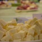 Trappista sajtokat tesztelt a Nébih, megmondta, melyik a legjobb