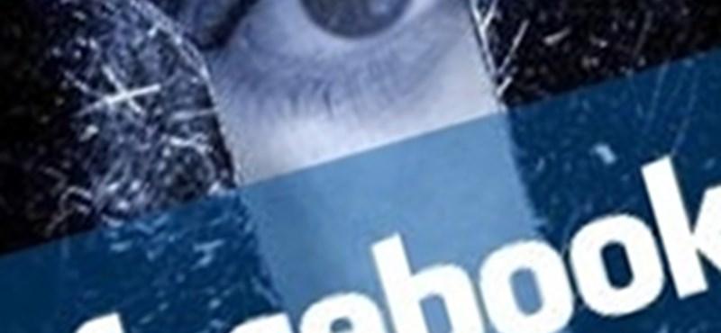 Hiba: közzéteszi privát üzeneteinket a Facebook?