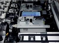 Videó a gyárból: így készül a Samsung spéci összecsukható telefonja