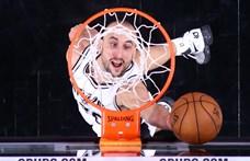Ha bejönnek az NBA merész újításai, az több sportban is (sok) mindent megváltoztathat