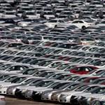 Itt a Forbes listája: ezek a világ legértékesebb autómárkái