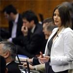 A Jobbik szerint nincs rá garancia, hogy megmaradnak a kisiskolák
