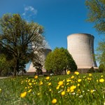 Az atomerőműveknek leáldozott