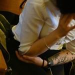 Érettségi botrány: megsemmisítették tizenöt diák sikeres vizsgáját