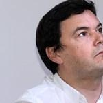 Piketty: A szupergazdagoknak is részt kell vállalniuk a válságkezelésből