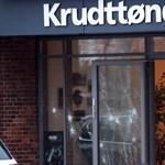 A párizsi vérengzés inspirálta a koppenhágai merénylőt