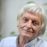 Megpuccsolná Fekete Györgyöt a művészeti akadémia elnöksége