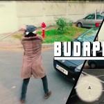 Ilyen lenne a GTA, ha Budapesten játszódna – remek/szomorú paródiavideó készült