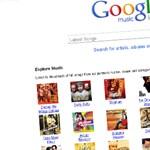 Nem jött be az indiai Google Music?