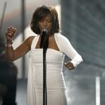 Hallgassa meg Whitney Houston legnagyobb slágereit - videók
