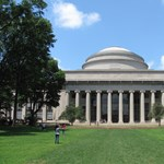 Érettségi nélkül is be lehet kerülni a világ legjobb egyetemére
