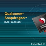 Kiszivárgott: így teljesít a Qualcomm legújabb, felsőkategóriás chipkészlete
