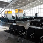Káosz és diplomáciai bonyodalom a Heathrow-n