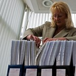 Módosították a szabad nyugdíjpénztár-választás lebonyolításával összefüggő egyes törvényeket
