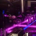 Megépítették a világ legpontosabb óráját: annyira pontos, hogy még a világegyetem működését is segíthet megérteni