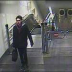 Már kép és videó is van a 2-es metróban paprikaspray-t használó férfiról