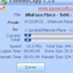 Cserélje le a Windows fájlmásolóját egy gyorsabbal és jobbal!