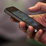 Újabb iPhone 4 gyulladt fel magától, ezúttal Brazíliában