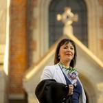 Perintfalvi Rita: A papok gyakran lelki visszaéléssel kezdik a szexuális bántalmazást