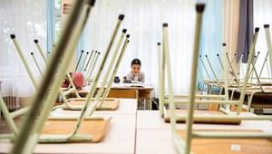 Mit javasol a PSZ a karanténba kerülő tanároknak?