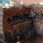 Elképesztő ízek versenyeznek az ország cukormentes tortája címért
