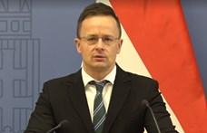 Az ukránok és a csehek az oroszok, a magyarok az ukránok miatt aggódnak