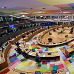 EU-csúcs: a költségvetésről megegyezhetnek, a Brexitre még várni kell