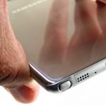 Két nagyon fontos részlet is kiszivárgott az érkező Galaxy S8-ról