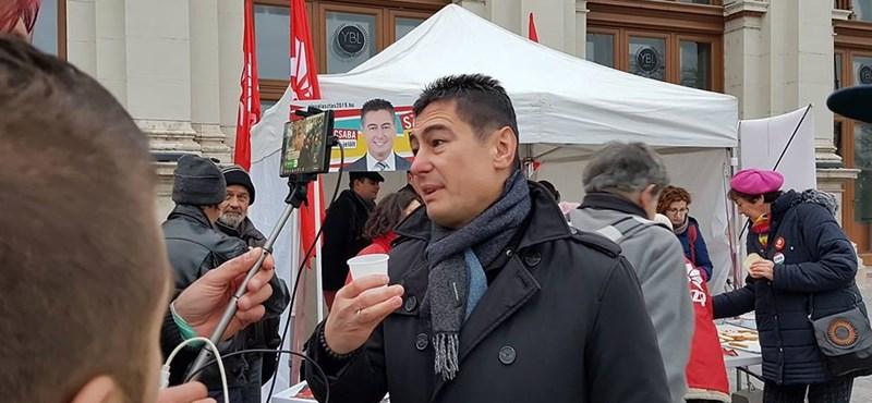 Horváth Csaba: Zugló ezután is átlátható önkormányzat marad