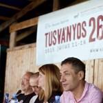 Kiderült, mire kapott másfél milliárdot egy erdélyi médiaegyesület a magyar kormánytól
