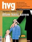 HVG 2013/35 hetilap