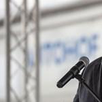 Mészáros Lőrinc balatoni szállodájában lesz a Fidesz frakcióülése