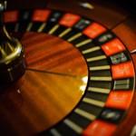 Hipnózis, szerencsejáték és nyelvi gyorstalpaló a Kutatók éjszakáján