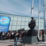 Horvátország egyre euroszkeptikusabb, de polgárai özönlenek az EU-ba
