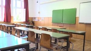 Pontszámítás a középiskolai felvételin: hogyan működik?
