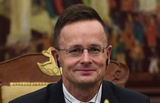 A szlovák sajtó szerint a magyar külügy ingatlanokat vett Kassán